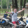 Даниил, 39, Moscow, Russian Federation