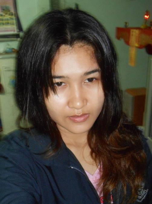 glauy, 32, Thai Mueang, Thailand
