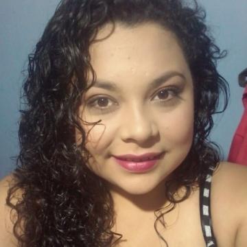 Tatiana, 24, Bucaramanga, Colombia