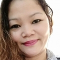 Melissa pastera, 40, Dubai, United Arab Emirates