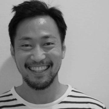 Seisho Sumida, 35, Hiroshima, Japan