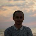 Ivan Nets, 29, Rivne, Ukraine