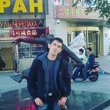 Виталий котлер, 33, Chita, Russian Federation