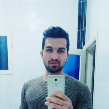 Ismail essawy, 25, Tanta, Egypt
