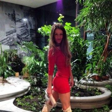 Nicol, 30, Kiev, Ukraine