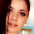 Stella Price, 32,