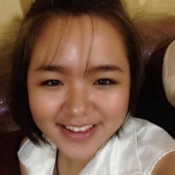 jayko, 27, Bangkok, Thailand