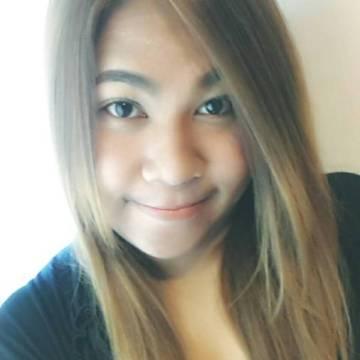 chonchon, 32, Bangkok, Thailand