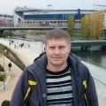 Vitaly  Korzhov, 44, Pskov, Russian Federation