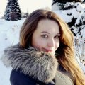Ekaterina, 28, Saint Petersburg, Russian Federation