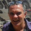 Борис, 58, Sovetskaya Gavan, Russian Federation