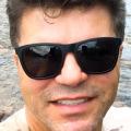 Jackson Schutte, 54, Dennis, United States