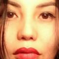 Aigul, 30, Astana, Kazakhstan