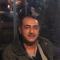 Oras, 41, Baghdad, Iraq