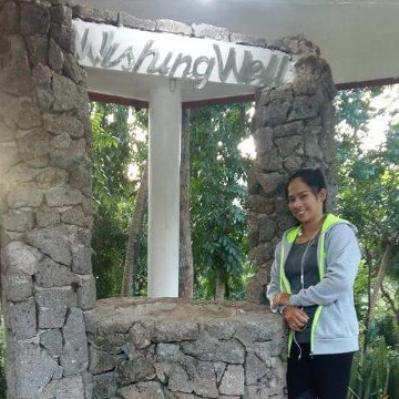 Pearly jane, 31, Cabadbaran City, Philippines