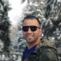 Skyheart, 29, Almaty, Kazakhstan