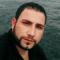 Hakan...ww, 30, Gaziantep, Turkey