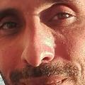 Mohammed Ali, 40, Dubai, United Arab Emirates