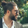 Lali.berte, 32, Istanbul, Turkey
