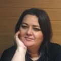Dilbar  Ismailova, 52, Tashkent, Uzbekistan
