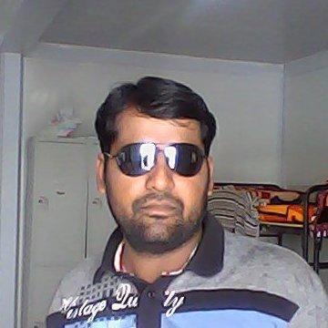 Malik Raza, 31,