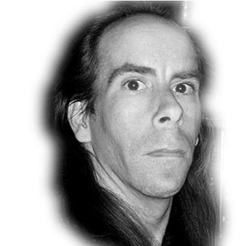 Snay, 48, Boston, United States
