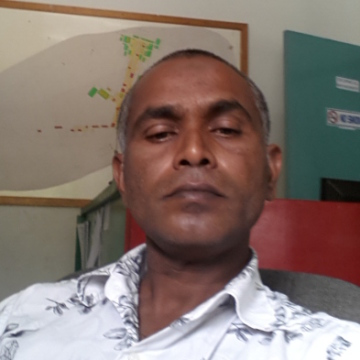 ibrahim didi, 50, Gaafu Daalu, Maldives