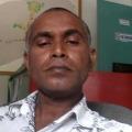 ibrahim didi, 48, Gaafu Daalu, Maldives