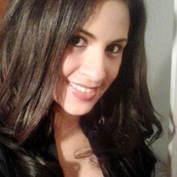 Carmen, 30, Caracas, Venezuela