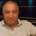 Sami, 41, Alanya, Turkey