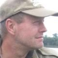 Nicholas, 53, Minsk, Belarus