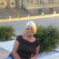 Любовь, 60, Rybinsk, Russian Federation