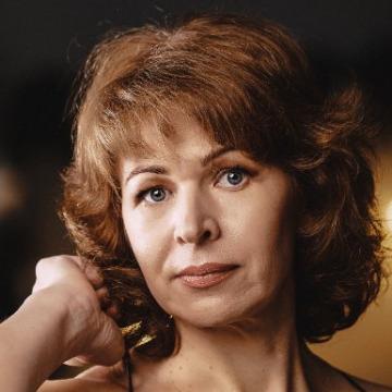 светлана, 52, Minsk, Belarus