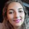 Valeria da Silva winkelma, 21, Antonio Joao, Brazil