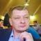 Руслан, 39, Brest, Belarus