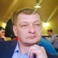Ruslan, 40, Brest, Belarus
