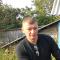 Ruslan, 39, Brest, Belarus