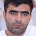 Нарек, 28, Yerevan, Armenia