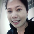 Missparadee, 34, Bangkok, Thailand