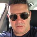 Carlos Renato, 51, Blumenau, Brazil