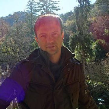 Andrej, 41, Riga, Latvia