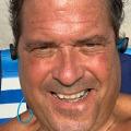Bruce Peck, 57,