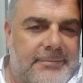 Ahmet, 43, Bursa, Turkey