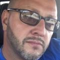 Mark, 45, Los Angeles, United States