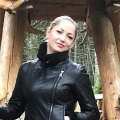 Марина Варго, 35, Saint Petersburg, Russian Federation