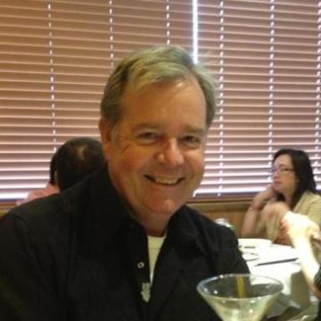 Jeffery, 60, Bronxville, United States