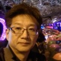 Peter.kim, 48, Pusan, South Korea