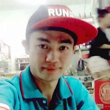 nattaporn, 32, Thai Charoen, Thailand