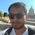 Rodrigo, 34, Lima, Peru