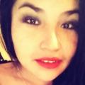 Tania, 23, Iquique, Chile